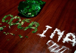 cocaina_by_patojv-d2zp6r8
